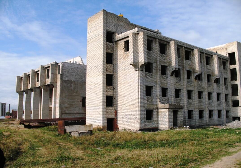 здание_институт